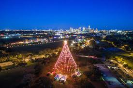 best christmas trees in america 11 unique attractions jetset