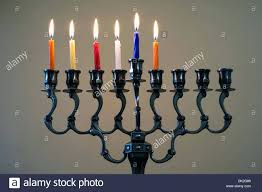 hanukkah candles for sale menorah candles 7 candle for sale hanukkah target residenciarusc