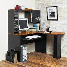 ergocraft ashton l shaped desk picking the color of your l shaped desk l shaped desk with hutch