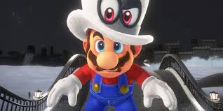 5 Of The Biggest Super Mario Controversies Youtube - star wars battlefront 2 was the most watched game of e3 according
