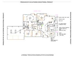 Kitchen Lighting Design Layout by Kitchen Light Contemporary Kitchen Lighting Plan Examples