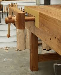 Woodworking Bench Sale Diy Simple Workbench Woodworking Bench Pics On Excellent