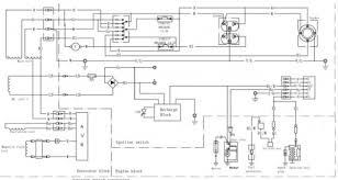 backfeed breaker wiring diagram power breaker generator breaker