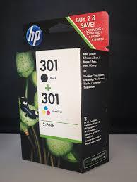 hp envy 4500 e all in one printer black amazon co uk computers