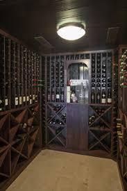 Rangement Pour Cave A Vin 7 Best Caves à Vin Images On Pinterest A House Caves And Wine