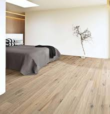 Kahrs Laminate Flooring Oak Trench Engineered Wood Flooring