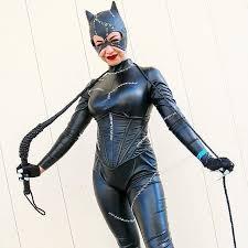 Halloween Costumes Catwoman 20 Catwoman Halloween Costume Ideas Diy