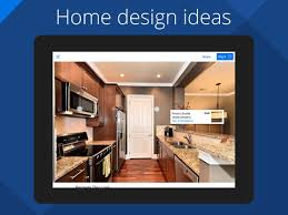 Home Interior Design App by The Best Ipad Apps For Interior Design Apppicker