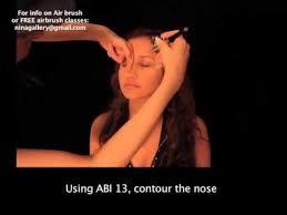 airbrush makeup classes airbrush makeup courses mumbai make up courses in bombay