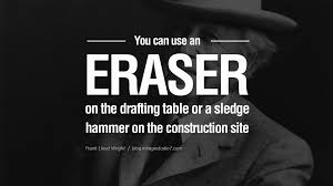 quote about design interior architectural design quotations homeca