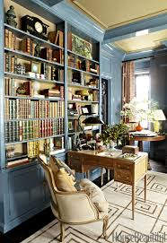 home and garden television design 101 63 best home office decorating ideas design photos of home