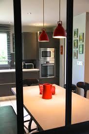 cuisine cagne chic cuisine style cagne chic 17 images rideaux cuisine orange