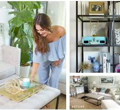 Home Decor Cheap Prices by Stylish Home Decor U0026 Chic Furniture At Affordable Prices Z Gallerie