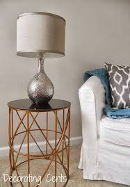 27 best mixing metals ideas u0026 inspirations images on pinterest