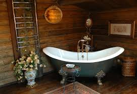 Bath Remodeling Ideas With Clawfoot by Bathroom Design Ideas Part 3 Contemporary Modern U0026 Traditional