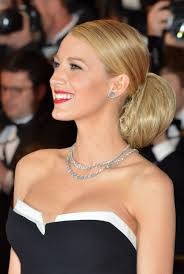 48 easy updo hairstyles for formal events elegant updos to try