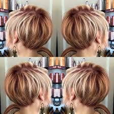 frisuren hairstyles on pinterest pixie cuts short 89 best frisuren kurze haare images on pinterest pixie haircuts