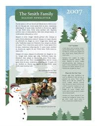 Resume Sample Format Abroad Free Templates U Samples Lucidpress by The 25 Best Christmas Newsletter Ideas On Pinterest Email
