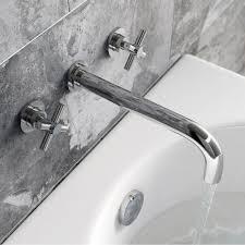 Low Water Pressure In Bathtub Only Bathroom Sink Improve Water Pressure Loss Of Water Pressure In
