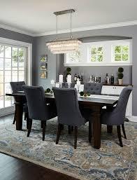 dining room rugs dining room area rug ideas best 25 dining room rugs ideas on