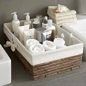 bathroom storage solutions the holding company