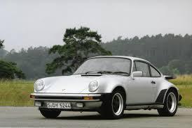 porsche 911 turbo 80s i want one porsche 911 turbo drivingtalk