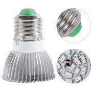 Grow Light Bulb Plant Lights