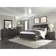 Magnussen Lift Top Coffee Table Bedroom Set Bellamy Door Chest - Magnussen nova bedroom set