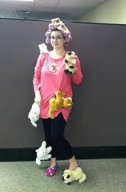 Cool Halloween Costumes Women 55 Halloween Costumes Office Images