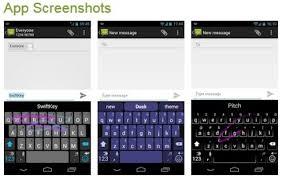 swiftkey keyboard apk swiftkey keyboard android apk terbaru informasi gadget