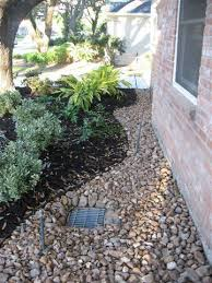 Drainage Ideas For Backyard 24 Best Do It Yourself Drainage Solutions For The Homeowner Images