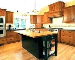 pictures of kitchen islands with sinks kitchen island with sink white kitchen with island sink kitchen