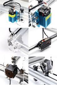 best 25 laser printer ideas only on pinterest image transfers