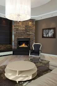 the 25 best direct vent fireplace ideas on pinterest direct