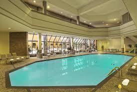 hotels near light rail minneapolis hotel near minneapolis st paul airport crowne plaza aire