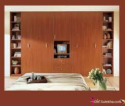Bedroom Cabinet Designs India Bedroom Design Ideas New Ideas - Bedroom cabinet design