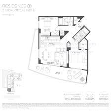 Hibiscus Island Home Miami Design District Baltus House Condos For Sale In Miami 4250 Biscayne Blvd Miami