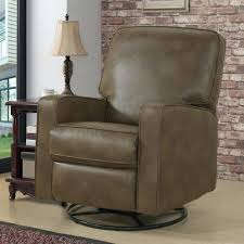 147 furniture ideas recliner design enchanting small recliner