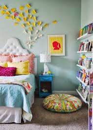 Pink And Orange Bedroom Color Combo Navy Pink And Orange Little House Of Four