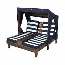 patio furniture piece grey wicker patio furniture set with blue