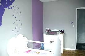 chambre bébé fille déco idee deco chambre bebe bilalbudhani me