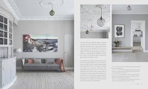 country homes and interiors subscription interior design cool country homes and interiors subscription