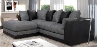 Flexsteel Curved Sofa by L Shaped Sofa Full Size Of Sofasofa Curved Sofa L Shaped Sofa