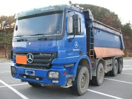 used iveco trucks used iveco trucks suppliers and manufacturers