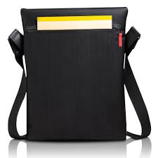 amazon chromebooks black friday amazon com lenovo 4x40e77331 thinkpad ultra messenger bag