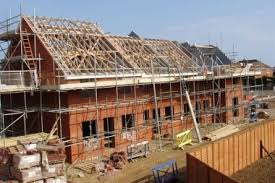 build new homes the new housing planning bill pardoes somerset