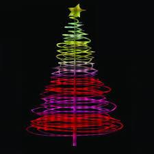 animated chroma graphix rgb tree scribble design u2013 the christmas