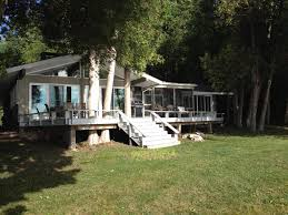 Homeaway Vacation Rentals by Cozy Lake Champlain Retreat Homeaway Plattsburgh
