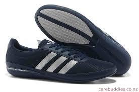 porsche design typ 64 quality assurance adidas porsche design typ 64 white shoes low