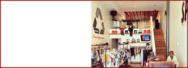Consignment Stores Los Angeles Ca Spoiled Childrens Consignment Clothing